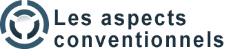 SLA - Les aspects conventionnels